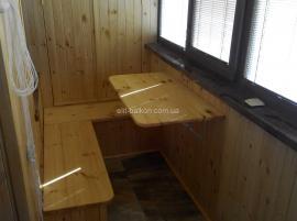 Zelit-balkon0554