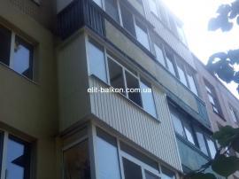 naruzhnaja-obshivka-balkona-elit-balkon-144