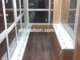 vnutrennjaja-obshivka-balkona-plastikom-elit-balkon-002