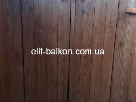 vnutrennjaja-obshivka-balkona-derevom-elit-balkon-harkov-013