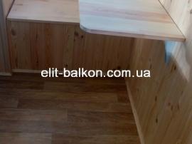 vnutrennjaja-obshivka-balkona-derevom-elit-balkon-harkov-015