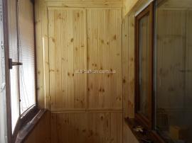 elit-balkon0622