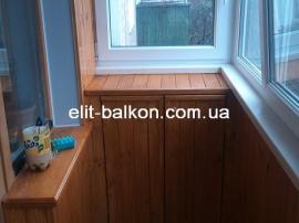 vnutrennjaja-obshivka-balkona-derevom-elit-balkon-harkov-006