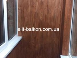 elit-balkon0592A