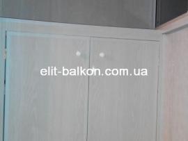 vnutrennjaja-obshivka-balkona-plastikom-elit-balkon-015
