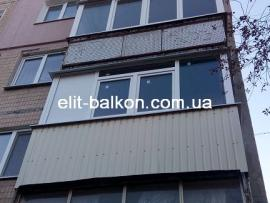 naruzhnaja-obshivka-balkona-elit-balkon-062