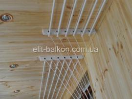 elit-balkon0624