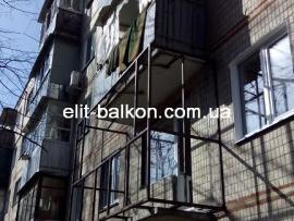 naruzhnaja-obshivka-balkona-elit-balkon-099