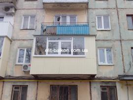 naruzhnaja-obshivka-balkona-elit-balkon-154