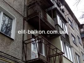 naruzhnaja-obshivka-balkona-elit-balkon-086
