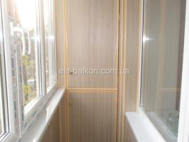 elit-balkon0583