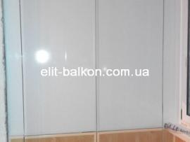 vnutrennjaja-obshivka-balkona-plastikom-elit-balkon-025