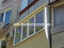 naruzhnaja-obshivka-balkona-elit-balkon-019