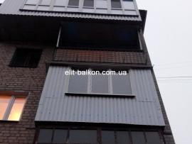 naruzhnaja-obshivka-balkona-elit-balkon-069