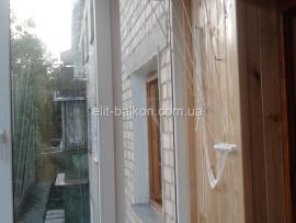 elit-balkon0565