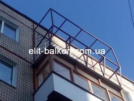 naruzhnaja-obshivka-balkona-elit-balkon-122