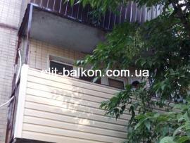 naruzhnaja-obshivka-balkona-elit-balkon-044