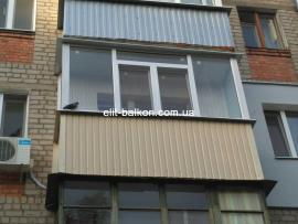 naruzhnaja-obshivka-balkona-elit-balkon-000