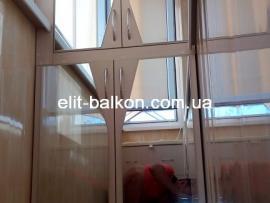 vnutrennjaja-obshivka-balkona-plastikom-elit-balkon-009