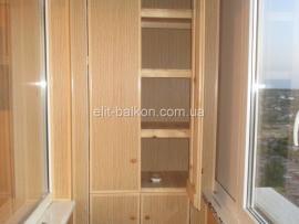 elit-balkon0604