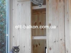 vnutrennjaja-obshivka-balkona-derevom-elit-balkon-harkov-044
