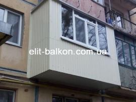 naruzhnaja-obshivka-balkona-elit-balkon-132