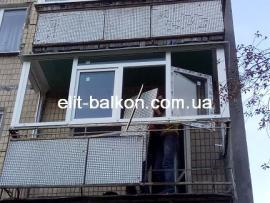 naruzhnaja-obshivka-balkona-elit-balkon-061