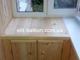 vnutrennjaja-obshivka-balkona-derevom-elit-balkon-harkov-045