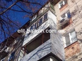 naruzhnaja-obshivka-balkona-elit-balkon-074