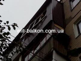 naruzhnaja-obshivka-balkona-elit-balkon-060