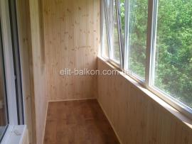 elit-balkon0578