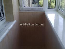 elit-balkon0652