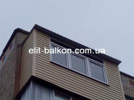 naruzhnaja-obshivka-balkona-elit-balkon-095
