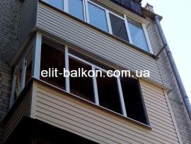 naruzhnaja-obshivka-balkona-elit-balkon-049