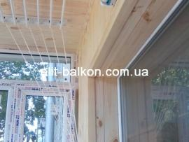 vnutrennjaja-obshivka-balkona-derevom-elit-balkon-harkov-035