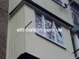 naruzhnaja-obshivka-balkona-elit-balkon-066