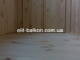 vnutrennjaja-obshivka-balkona-derevom-elit-balkon-harkov-050