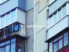 naruzhnaja-obshivka-balkona-elit-balkon-135