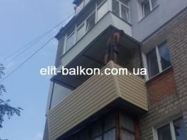 naruzhnaja-obshivka-balkona-elit-balkon-033