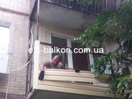 naruzhnaja-obshivka-balkona-elit-balkon-041