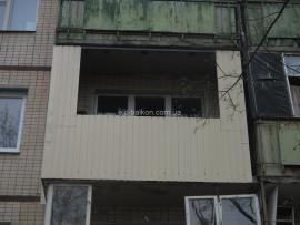 narujnaya obshivka balkona0017