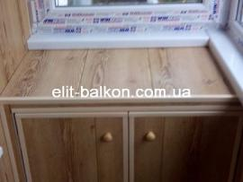 vnutrennjaja-obshivka-balkona-plastikom-elit-balkon-013