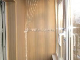 elit-balkon0584