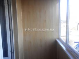 elit-balkon0678