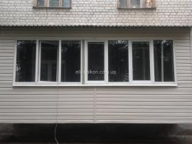 narujnaya obshivka balkona0003