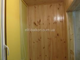 elit-balkon0605