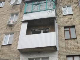 narujnaya obshivka balkona0010