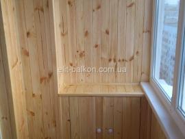 elit-balkon0572