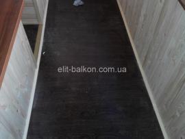 elit-balkon0627