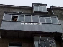 naruzhnaja-obshivka-balkona-elit-balkon-136